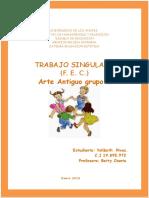 Trabajo Signgular de Estetica (Edad Antigua)(f.e.c.) (1)