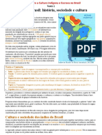 Textos sobre As Culturas indígenas e escrava no Brasil.pdf
