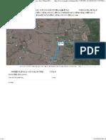 Jalan Kejawan Gebang No.34, Sukolilo, Kota Surabaya, Jawa Timur 60117, Indonesia to Nginden Intan Timur I No
