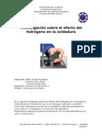 informe-procesos-hidrogeno