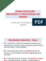 02 Terceira Revolução Industrial.inovações tecnológicas e do trabalho.pdf