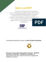 Qué es un ERP nuevo2