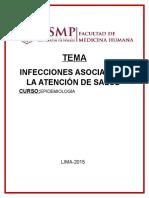EPIDEMIO-3.docx