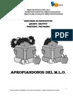 05LECTORES COMPETENTES.pdf