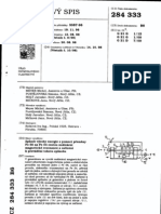 Fe Izotop Solide State Ceh 284333
