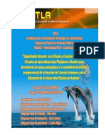 faseinvestigacion-grupodelfines