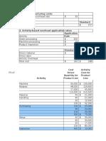 Post Midterm chapters Hilton answers (1).xlsx