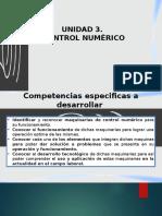 unidad3-controlnumrico-160111231733