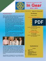 In Gear Week 35 14 February 2016 HD.pdf