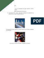 TUBERIAS DE ACERO.docx