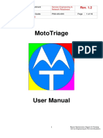 L1-L4_PSS-UG-003_MotoTriage_Manual_1.2.pdf
