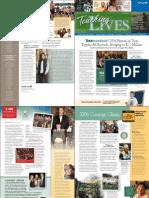 MultiCare Newsletter