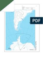 Esc Argentina Bicontinental