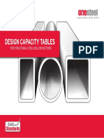Design Capacity Tables for Structural Steel Hollow Sections.pdf