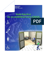 Guia Practica de Accesibilidad