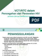 2 Peran VCT-PITC.ppt
