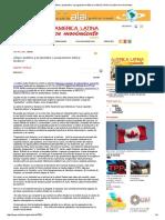¿Rigor Analítico y Propositivo o Progresismo Débil y Errático_ _ América Latina en Movimiento
