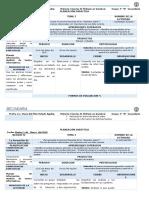 Planeacion Quimica 29-4 Marzo 16