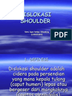DISLOKASI SHOULDER.ppt