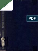 Jig and Fixture Design Manual - Erik K. Hendriksen_3709
