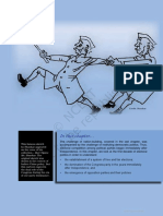 leps202.pdf