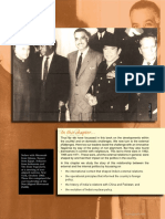 leps204.pdf