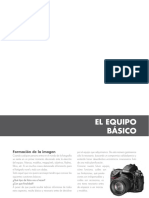 Manual Técnico de Fotografía Digital