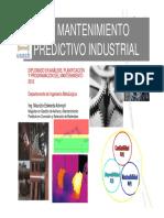 MANTENIMIENTO PREDICTIVO INDUSTRIAL 2010 formato USACH [Modo de compatibilidad].pdf