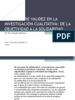 Criterios de Validez en La Investigación Cualitativa_ump