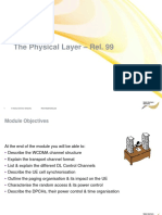 02 RN31552EN30GLA0 the Physical Layer Rel99