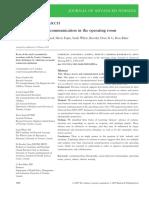JURNAL KMB 2.pdf