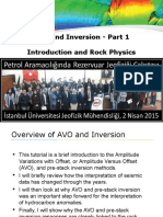 Avoinversion1 150403111603 Conversion Gate01