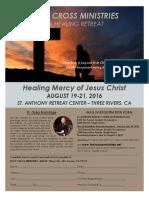 Retreat August2016Final 030116 (2)