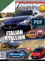 152 Automan April Issue 2014