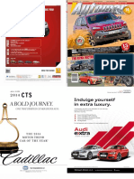 155 Automan July Issue 2014