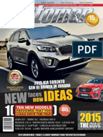 161 Automan January Issue 2015