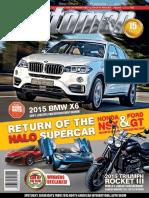 162 Automan Feb 2015 Issue