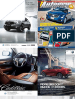 159 Automan November Issue 2014