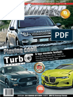 166 Automan June Issue 2015
