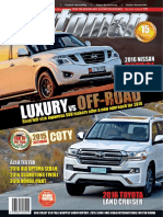 172 Automan December Issue 2015