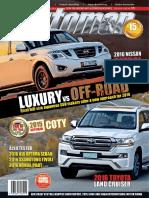172 Automan December Issue 2015