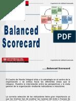 Balanced Scorecard Final UVM