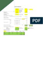258305602-Concrete-Design-Mix-Item-311-Group-1.pdf