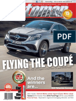173 Automan February Issue 2016
