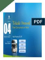 4. Komponen Dalam Otomotif 2_TEKNIK OTOMOTIF