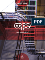 Cope_Install_Guide_rev2.pdf