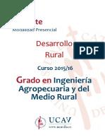 desarrollo rural.pdf
