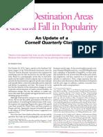 Cornell Hotel and Restaurant Administration Quarterly-2001-Plog-13-24