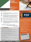 Effective Technical Report Writing 15 - 16 May 2016 Dubai, UAE