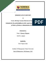 Dissertation ChinmayThippani